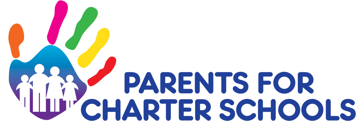 Parents for Charter Schools