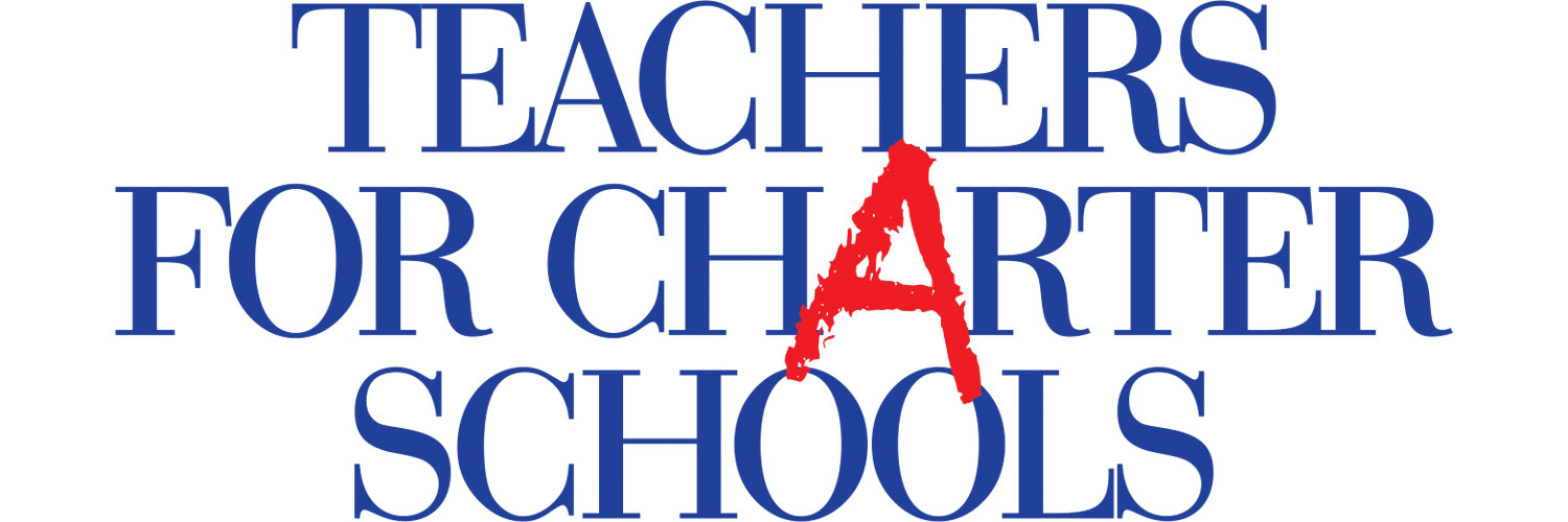 Teachers for Charter Schools
